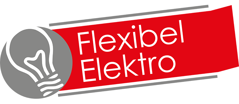 Flexibel-Elektro