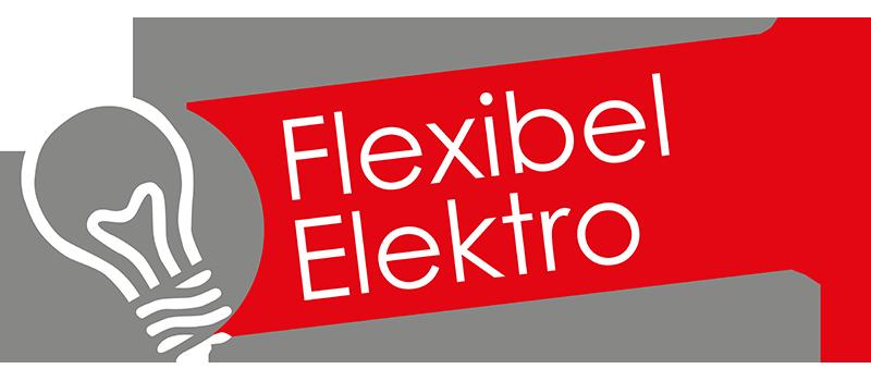 Flexibel-Elektro